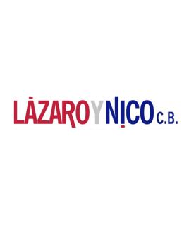 LLAVE DE PASO 2VIAS-3/8
